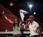 Furuvik-Reggaefestival-20130817 Kuzi-Kuz 8918