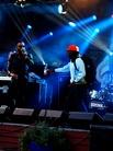 Furuvik-Reggaefestival-20130817 Leftside-Dj-Set-04819