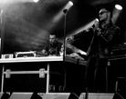 Furuvik-Reggaefestival-20130817 Leftside-Dj-Set-04827