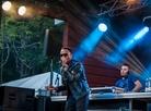 Furuvik-Reggaefestival-20130817 Leftside-Dj-Set 9123