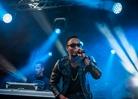 Furuvik-Reggaefestival-20130817 Leftside-Dj-Set 9126