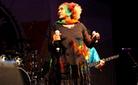 Furuvik-Reggaefestival-20130817 Marcia-Griffith-And-Doublestandart-05144
