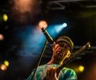 Furuvik-Reggaefestival-20130817 Marcia-Griffith-And-Doublestandart 9594