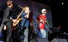 Furuvik-Reggaefestival-20130817 Papa-Dee-04724