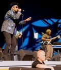 Furuvik-Reggaefestival-20130817 Papa-Dee-04733