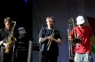 Furuvik-Reggaefestival-20130817 Papa-Dee-5853