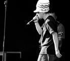 Furuvik-Reggaefestival-20130817 Papa-Dee-5925