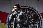 Furuvik-Reggaefestival-20130817 Papa-Dee 5848
