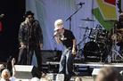 Furuvik-Reggaefestival-20130817 Papa-Dee 5921