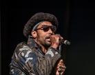 Furuvik-Reggaefestival-20130817 Papa-Dee 8846