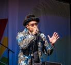 Furuvik-Reggaefestival-20130817 Papa-Dee 8856