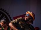 Furuvik-Reggaefestival-20130817 Papa-Dee 8865