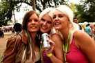 future music 2010 festival life john 5419