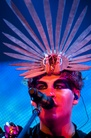 future music 2010 100308 Empire of the Sun 6185