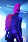 future music 2010 100308 Empire of the Sun 6200