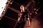 Future Music Adelaide 2011 110314 Pendulum 4752