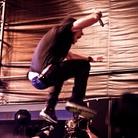 Future Music Adelaide 2011 110314 Pendulum 4840
