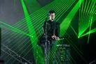 Future Music Adelaide 2011 110314 Pendulum 4846