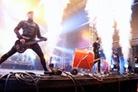 Future Music Adelaide 2011 110314 Pendulum 4882