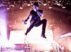 Future Music Adelaide 2011 110314 Pendulum 4897