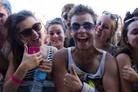 Future-Music-Adelaide-2012-Festival-Life-Daniel- 781 101
