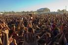Future-Music-Adelaide-2012-Festival-Life-Daniel- 781 108