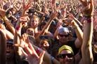 Future-Music-Adelaide-2012-Festival-Life-Daniel- 781 111