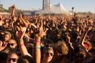 Future-Music-Adelaide-2012-Festival-Life-Daniel- 781 113