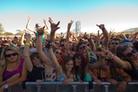 Future-Music-Adelaide-2012-Festival-Life-Daniel- 781 115