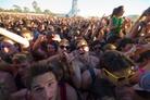 Future-Music-Adelaide-2012-Festival-Life-Daniel- 781 116