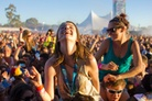 Future-Music-Adelaide-2012-Festival-Life-Daniel- 781 117