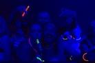 Future-Music-Adelaide-2012-Festival-Life-Daniel- 781 128