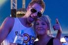 Future-Music-Adelaide-2012-Festival-Life-Daniel- 781 14
