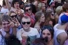Future-Music-Adelaide-2012-Festival-Life-Daniel- 781 16