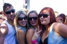 Future-Music-Adelaide-2012-Festival-Life-Daniel- 781 18