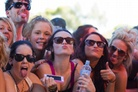 Future-Music-Adelaide-2012-Festival-Life-Daniel- 781 20