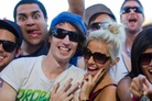 Future-Music-Adelaide-2012-Festival-Life-Daniel- 781 22