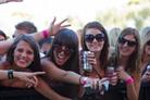 Future-Music-Adelaide-2012-Festival-Life-Daniel- 781 23