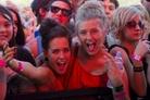 Future-Music-Adelaide-2012-Festival-Life-Daniel- 781 24
