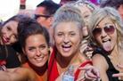 Future-Music-Adelaide-2012-Festival-Life-Daniel- 781 25