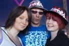Future-Music-Adelaide-2012-Festival-Life-Daniel- 781 38