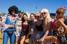 Future-Music-Adelaide-2012-Festival-Life-Daniel- 781 45