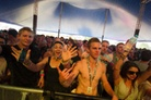 Future-Music-Adelaide-2012-Festival-Life-Daniel- 781 91
