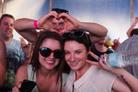 Future-Music-Adelaide-2012-Festival-Life-Daniel- 781 93