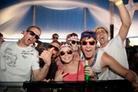 Future-Music-Adelaide-2012-Festival-Life-John- Sxc2942