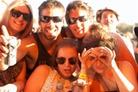 Future-Music-Adelaide-2012-Festival-Life-John- Sxc3819