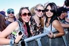 Future-Music-Adelaide-2012-Festival-Life-Mark- 4647