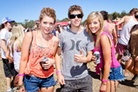 Future-Music-Adelaide-2012-Festival-Life-Mark- 4719