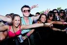 Future-Music-Adelaide-2012-Festival-Life-Mark- 4757