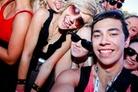 Future-Music-Adelaide-2012-Festival-Life-Mark- 4771